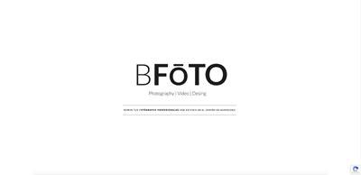 Bfoto - BARCELONA