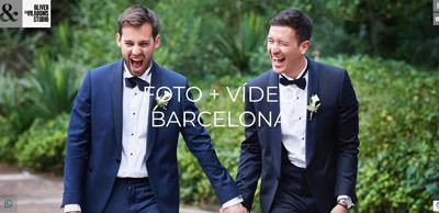 Oliver & Viladoms - BARCELONA